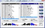 Capd20110210_2